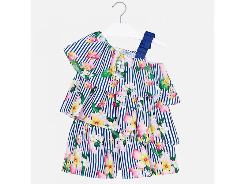 985e55173d Mayoral-Floral-Playsuit-3805